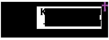 Kuhmoisten-Padasjoen kappeliseurakunta - Etusivulle