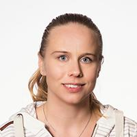Anne-Mari Andersson