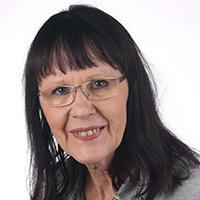 Eija Karlsson