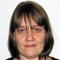 Elina Anttila-Helander