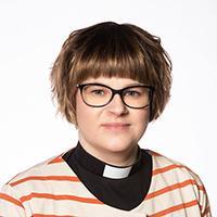 Hanna-Leena Penttilä