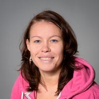Heidi Hartikainen