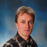 Heikki Nousjoki