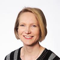 Katja-Margit Takatalo