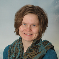 Kirsi Skantz-Viljakainen
