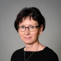 Maria Viljamaa