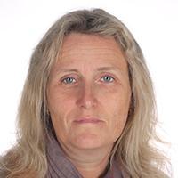 Mira Airaksinen