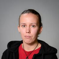Nina Siivonen
