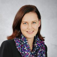 Paula Hukkanen