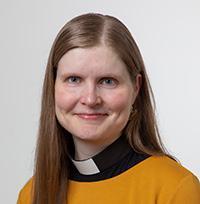 Anne Pettersson
