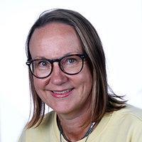 Riitta-Liisa Flekander