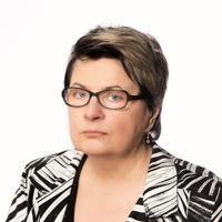 Anneli Jokinen
