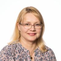 Hannele Erola