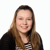 Kati Koponen
