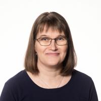 Katri Mikkola