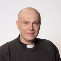 Kristian Saarnio