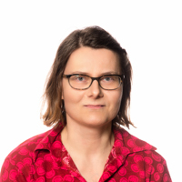 Marja Liukkonen