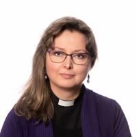 Marjo Kortelainen