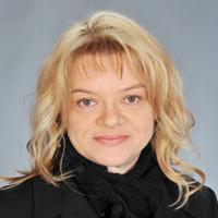 Marju Huhtinen