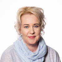 Merja Heinonen