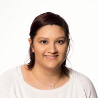 Ramona Nikkinen