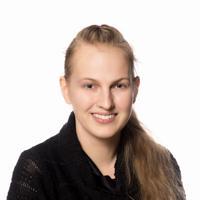 Susanna Weckström
